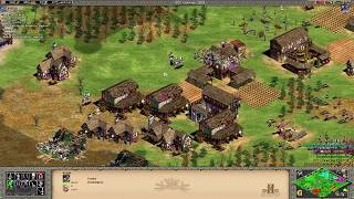 Top 10 Strategy Gaṁes for Core 2 Duo | 1GB RAM | 64MB VRAM