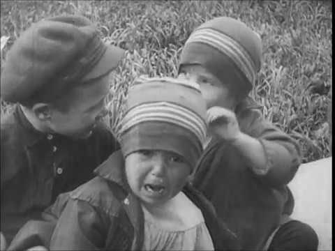 """""""Avanti, Soviet!"""" (URSS, 1926), di Dziga Vertov (sub ita)"""