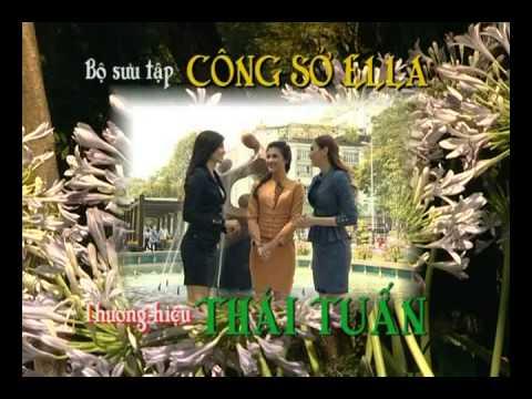 Ao dai Thai Tuan 8-3