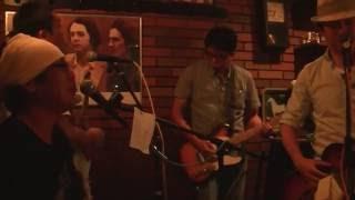 2016年7月24日(日)、高岡市の正太郎バーで開催されましたマンスリー...
