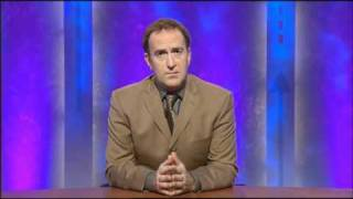 """Help Yourself"" with Angus Deayton - Episode 2 (2 of 2)"