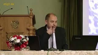 Шаг навстречу новой жизни (1\3). Руслан Нарушевич. Екатеринбург