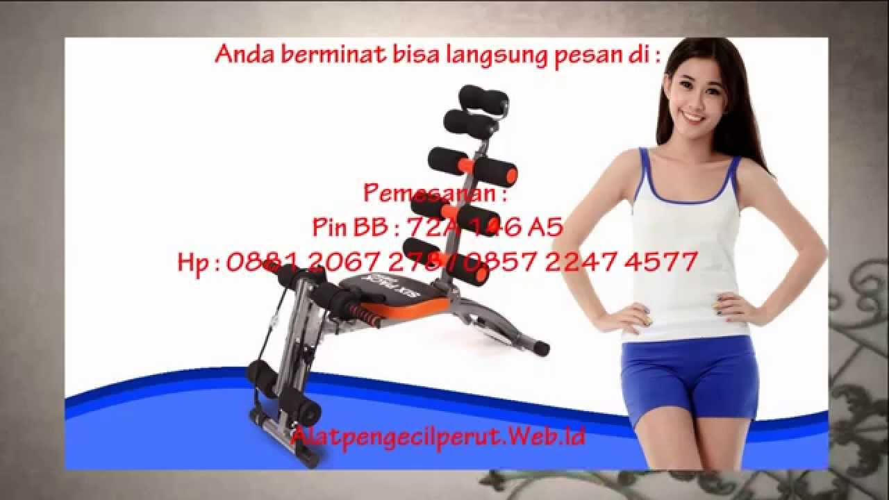 alat gym mengecilkan paha workout everydayentropy com