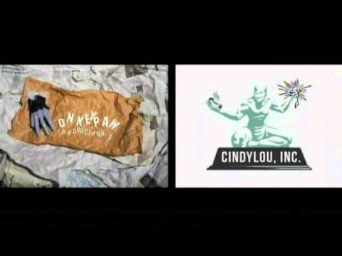 Monkeypaw  Cindylou  Martel & Roberts  Principato Young