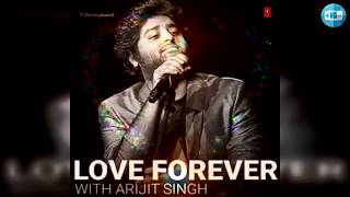 Kabira (Encore) | Arijit Singh | Harshdeep Kaur | Soulful Voice of India