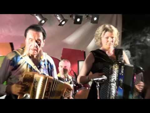 Véronique Orchestra avec André VERCHUREN et Michel PRUVOT