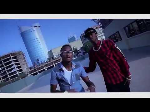 Nakutamani By Lil G ft Aganaga Babanga Junior Mult Round Music1 5
