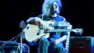 Pat Metheny - Peace memory.wmv