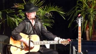 Watch Roger Mcguinn You Showed Me video