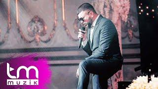 Rehim Rehimli - Xosbext olsun sevenler (Music Video)