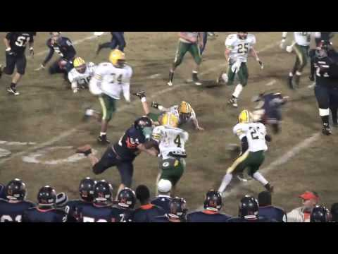 cole nabors highlights 2
