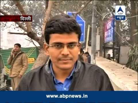 Sansani: Danish woman gangraped in Delhi