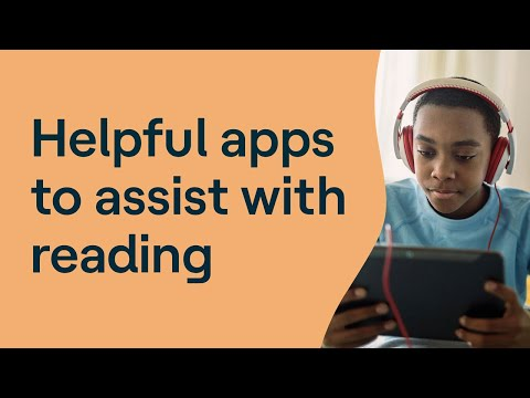 The 7 Best Learn how to Read Apps of 2020