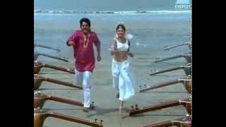 Mannmohana Tu Raja Swapnatala Song From Hamal De Dhamal   YouTube
