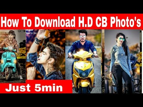 how to download a video from youtube to iphone how to cb edit and non cb edit images all 3451