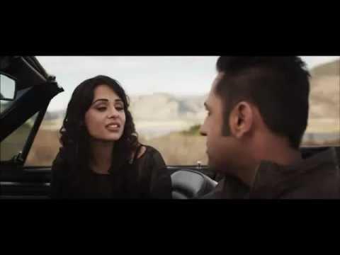 Akhiyan (film: mirza the untold story) rahat fateh ali khan song.