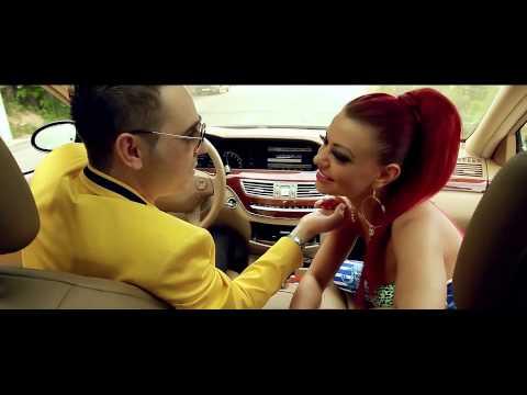 SUSANU SI GIGI DE LA ROMA - Gagica e jale (VIDEOCLIP OFICIAL 2013)
