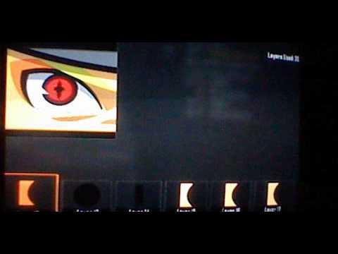 Naruto Emblem Bo2 Related Keywords & Suggestions - Naruto