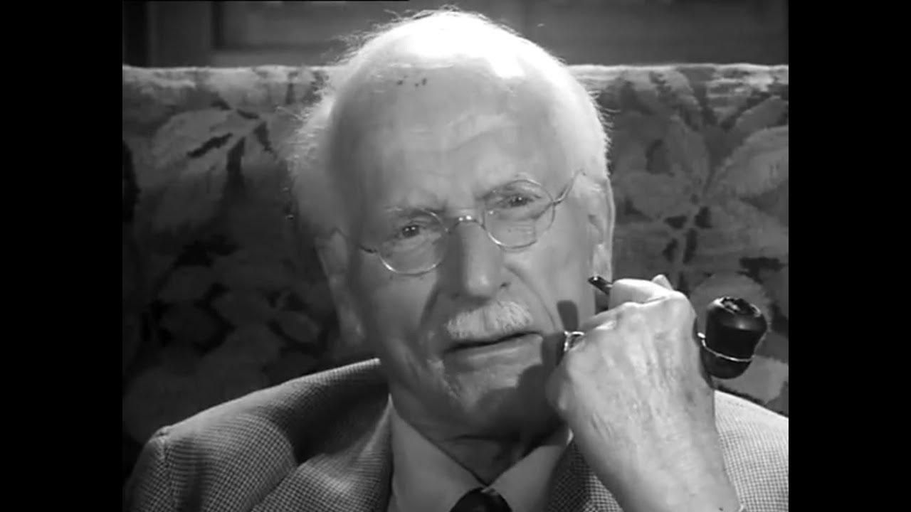 Carl Gustav Jung: Face to Face (BBC - 1959) | Türkçe Altyazılı (Eng Sub)