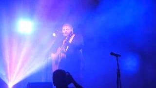 Greg Lake Lend Your Love To Me Tonight
