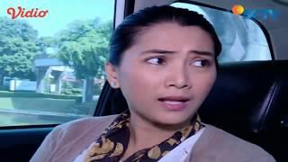 Anak Langit: Bu Dina Curiga dengan Deedee   Episode 206-207