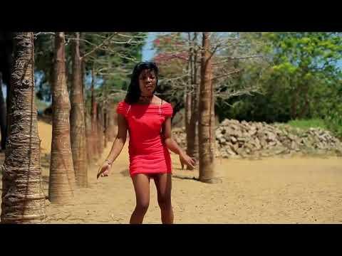 MANALY -- Ovao fombanao - Nouveauté clip gasy juillet 2017