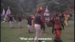 Chhailla Babu - Yaar dildar tujhe kaisa chahiye