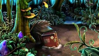 Seawise Chronicles - Untamed Legacy Hidden Object Game