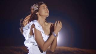 [HD iFocus] Official MV - WORLD TIME (Màu Xanh) - Truong Tri Truc Diem