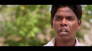 Tamil Movies Full HD # Latest Tamil Movies Full Movie # New Tamil Movies Online Watch