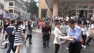 Как поехать в Китай?Сколько стоит?(, 2014-08-31T14:52:15.000Z)