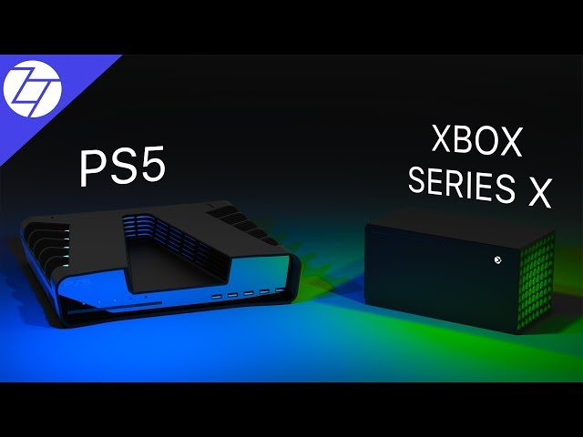 sddefault - Il prezzo di PS5? Non lo sa neanche ancora la Sony