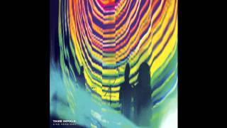 Tame Impala - Be Above It
