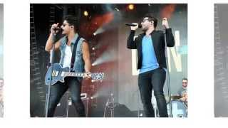 Top 40 Songs This Week Country November 8, 2014