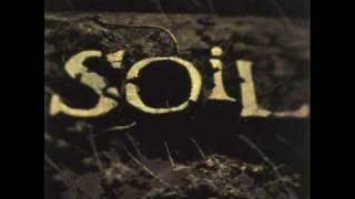 Watch Soil Two Skins video