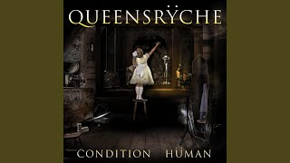 Provided to YouTube by [Merlin] CenturyMedia Just Us · Queensrÿche ...