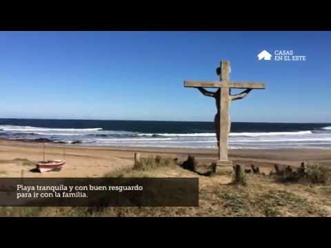 La Paloma Uruguay - Casas en el Este