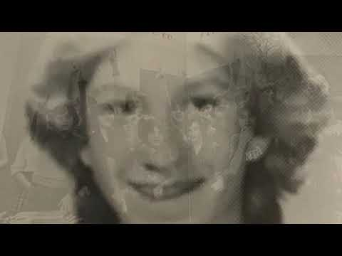 Jane Addams Junior High School 50th Anniversary
