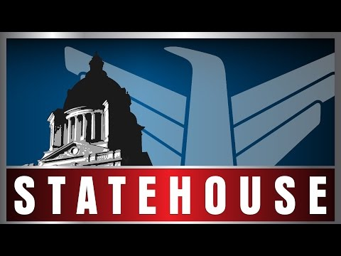 South Dakota Senate - LD37