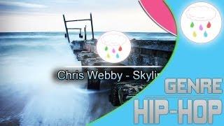 Chris Webby - Skyline [Hip-Hop]