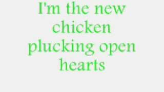 Gotta Have You by The Weepies with lyrics