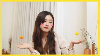 [Full Version] พูดไม่ออก(JUST WONDER) - The Toys (Cover by 서연) & Interview