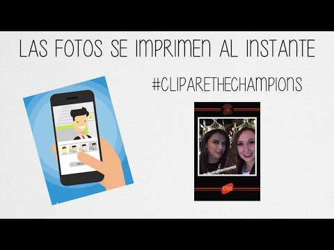 FotoFlip - Recuerdos en movimiento.