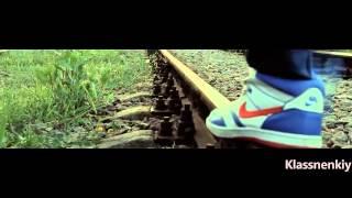 94зима   001 Рэп Клипы 2013]