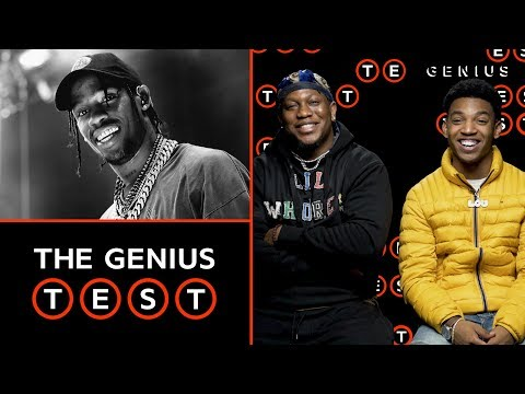 zias-&-b.-lou-take-the-2018-music-quiz-|-the-genius-test