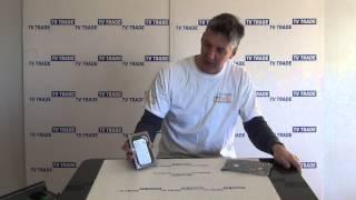 Seagate 160GB 3.5 Inch Internal SATA Hard Drive