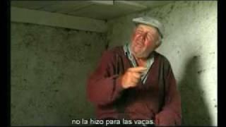 Trailer de El somni en español