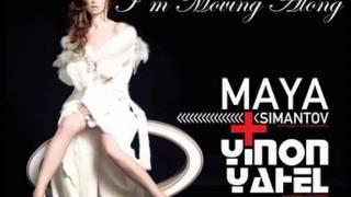 Yinon Yahel & Maya Simantov - I