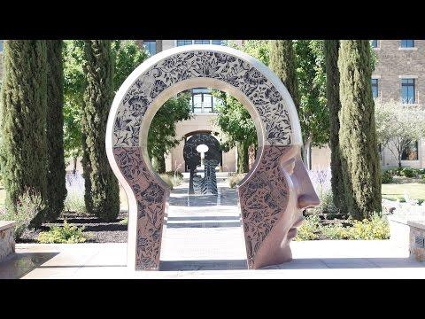 TTUHSC El Paso: Who We Are