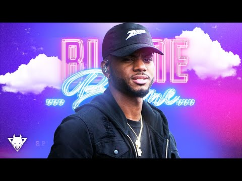 """Blame"" Bryson Tiller x Mulatto Type Beat 